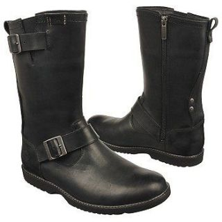 Harley Davidson Boots in Mens Shoes