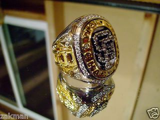 world series ring in Baseball MLB