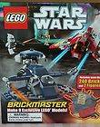 Lego Star Wars 20009 BrickMaster Exclusive Mini Building Set