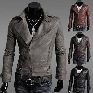 leather motorcycle suit vintage