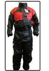 motorcycle rain suit 5x