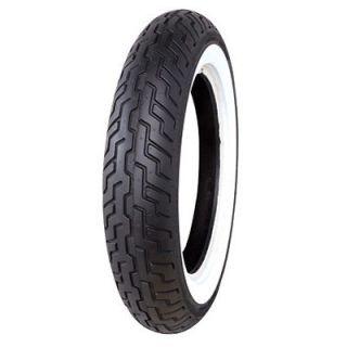 MT90B 16 WWW (72H) Dunlop D402 Front Motorcycle Tire