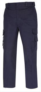elbeco pants in Uniforms & Work Clothing