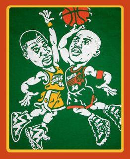 charles barkley jersey in Basketball NBA