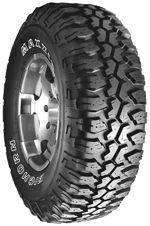 NEW* Maxxis MT 762 Bighorn 35x12.50R17 Mud Terrain Tire