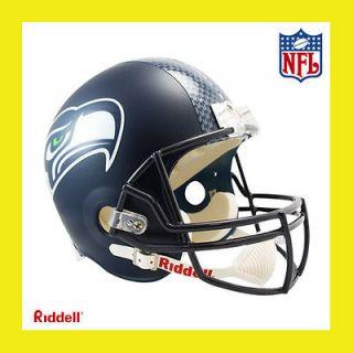 nfl helmets in Fan Apparel & Souvenirs