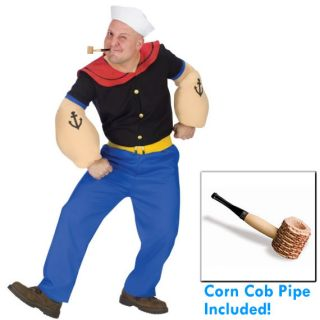 mens funny halloween costumes in Costumes