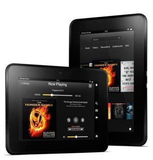 kindle fire reader in iPads, Tablets & eBook Readers