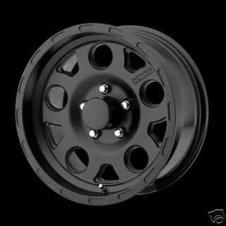 nitto trail grappler 33 in Wheel + Tire Packages