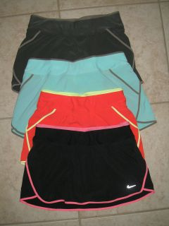 Womens Tennis Apparel, Womens Tennis Clothing, Tail Tennis Apparel