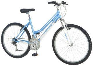 pacific bike in Mountain Bikes