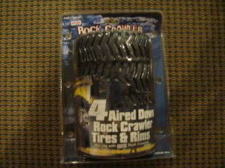 nylint rock crawler in Cars, Trucks & Motorcycles