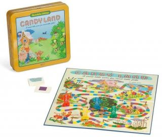 old board games in Board & Traditional Games