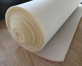 Crafts  Multi Purpose Craft Supplies  Foam & Styrofoam