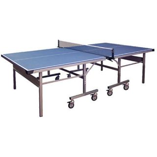 NEW Prince Outdoor Table Tennis Table PT9