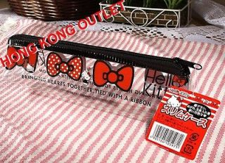 hello kitty pencil in Animation Art & Characters