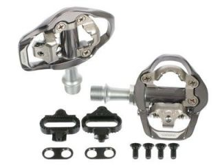 bike pedals in Mountain Bike Parts