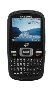 samsung r355c straight talk in Cell Phones & Smartphones