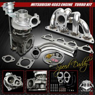 dodge ram turbo kit
