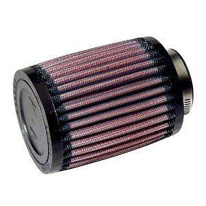Lincoln sa200 sa 200 Welder Air Cleaner Filter