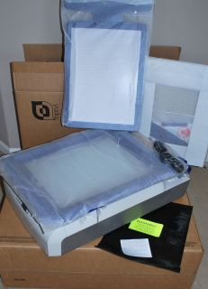 BRAND NEW IN BOX PROVO CRAFT YUDU PERSONAL SCREEN PRINTING MACHINE