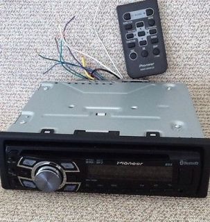 155663459_pioneer deh 7300bt cdmp3 in dash receiver clean and wiring diagram for pioneer deh p8400bh the wiring diagram pioneer deh p4600mp wiring diagram at nearapp.co