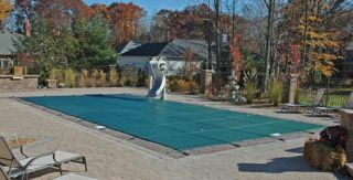 inground swimming pool covers in Swimming Pool Covers