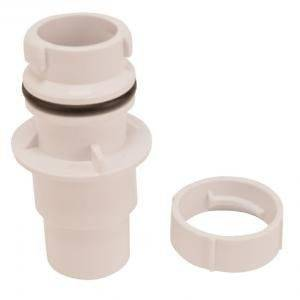 NEW Summer Escapes Skimmer Filter Pump Conversion Kit FAST SHIPPING