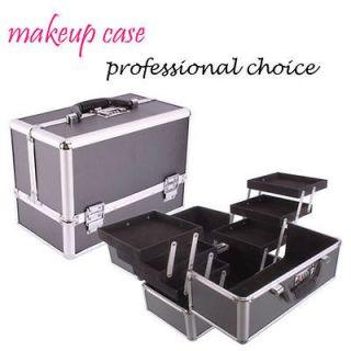 pro makeup train case in Makeup Train Cases