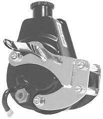 power steering pump bracket in Car & Truck Parts