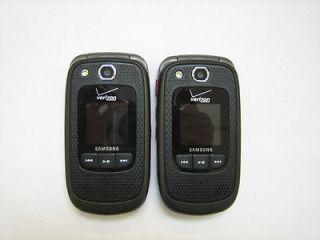 flip phones for verizon in Cell Phones & Smartphones