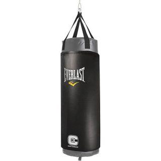 heavy bag in Punching Bags