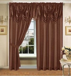 window valances in Curtains, Drapes & Valances