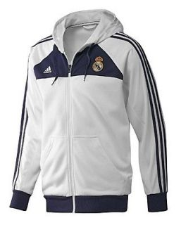real madrid hoodie in Clothing, Shoes & Accessories