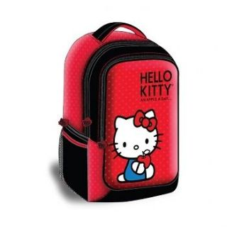 hello kitty laptop backpack in Computers/Tablets & Networking