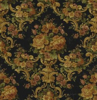 Blue Vector Pattern | Free Wallpaper
