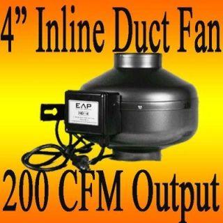 exhaust fans in Business & Industrial