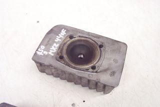 Ski Doo MXZ 440 F Rotax 447 Snowmobile Engine Cylinder Head w. Angled