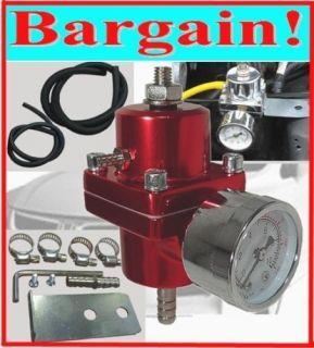 rising rate fuel pressure regulator in Car & Truck Parts