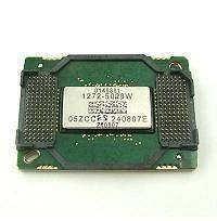 NEW SAMSUNG 4719 001981 DLP CHIP 1272 5003W 12725003W 4719001981