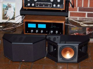 Sony, SS, MB100H, Bookshelf, Speakers, 2) in Home Speakers