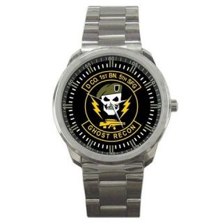 special forces watches in Jewelry & Watches