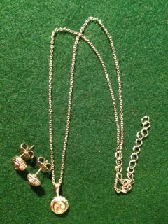 lady remington jewelry in Fashion Jewelry