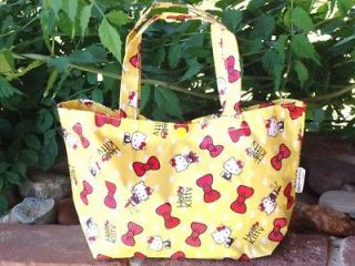 Tote Purse Lunch Box Cosmetic Book Bag Fan Sports Game Bag USA 123
