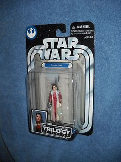 star wars original trilogy collection in TV, Movie & Video Games