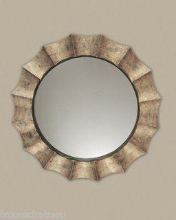 starburst mirror in Home & Garden
