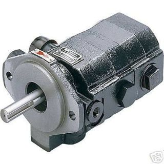 stage hydraulic pump in Industrial Supply & MRO