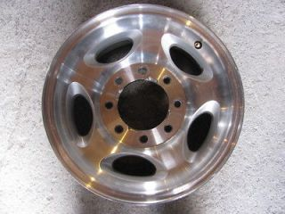 ford van wheels in Wheels