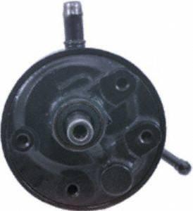 Cardone Industries 20 8753F Power Steering Pump
