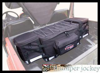 Polaris RZR, XP Cooler Pack, Tool Bag, Cargo